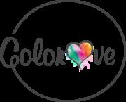 Colorove_pełne-30