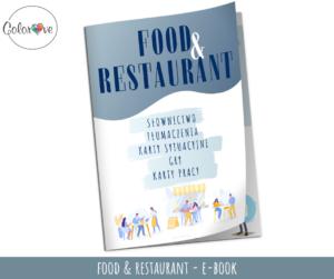 FOOD&RESTAURANT (PDF)